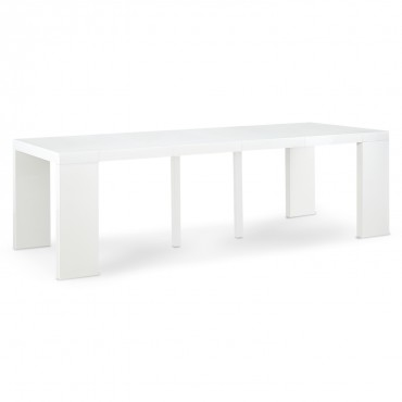 Table Console Oxalys XL
