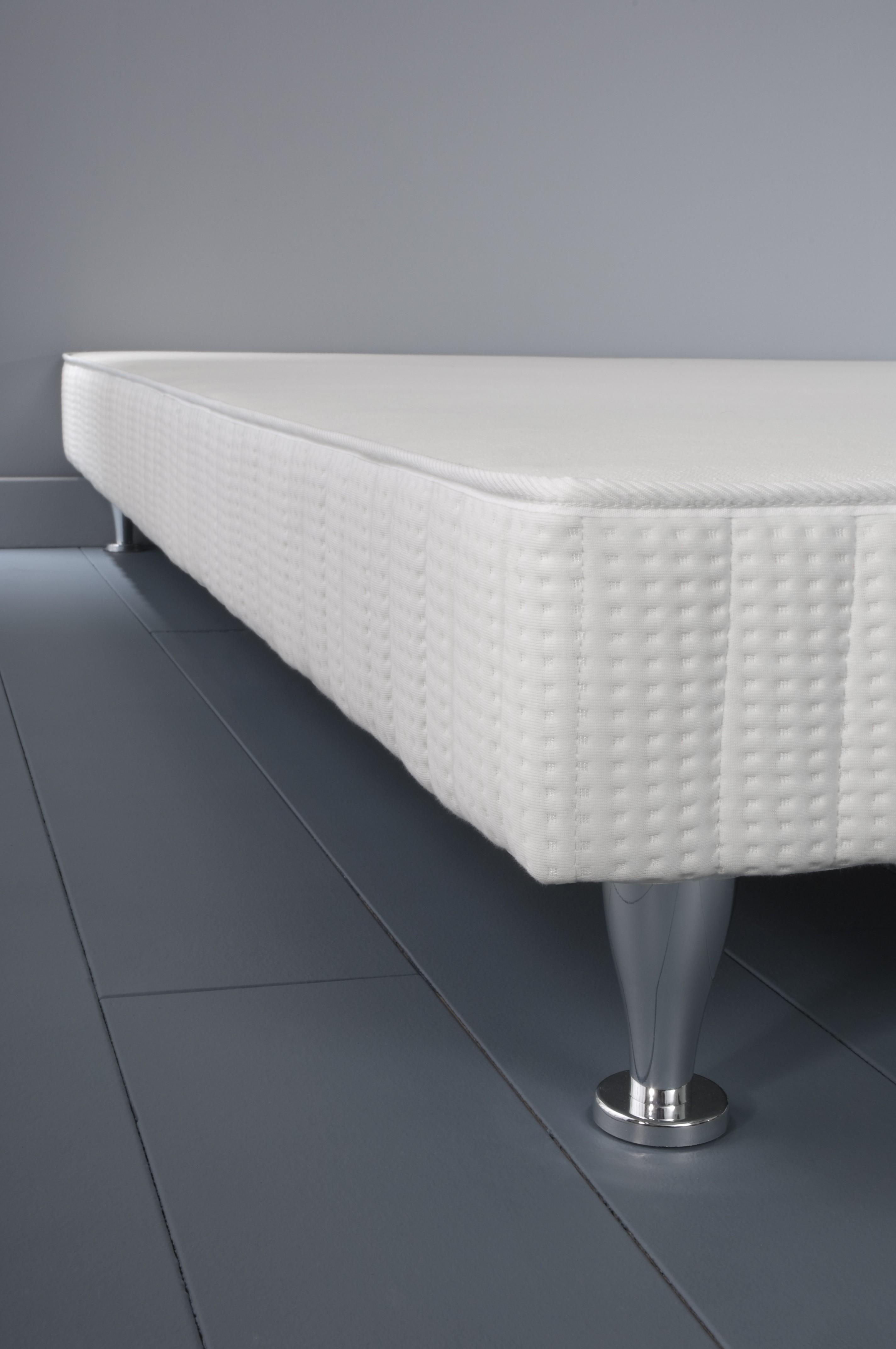 simmons sommier vitasom 90x190 sommier tapissier lit. Black Bedroom Furniture Sets. Home Design Ideas
