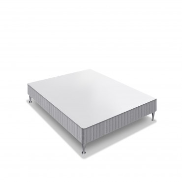 Sommier Simmons AIRSOM 160x200cm